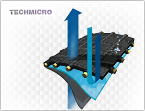 banners_techmicro